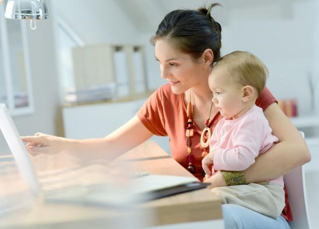 Одинока мати не може бути виселена із гуртожитку без надання іншого жилого приміщення (ВС/КЦС, справа № 493/1942/15-ц, 26.06.18)