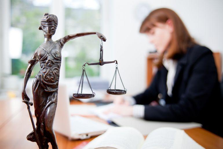 Притягнення адвоката до дисциплінарної відповідальності.