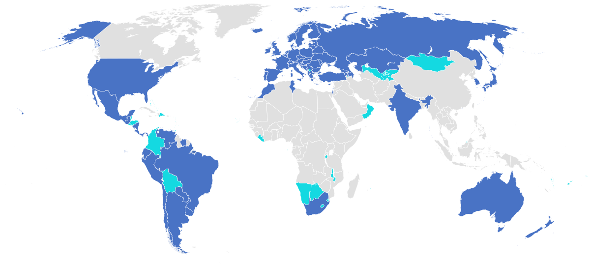 Невиправдана тривалість провадження в національних органах є порушенням Конвенції  про цивільно-правові аспекти міжнародного викрадення дітей