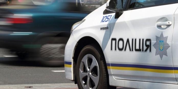 Відеозапис із нагрудного відеореєстратора інстпектора, може підтверджувати факт вчинення водієм порушення Правил дорожнього руху